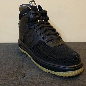 Nike Lunar Force One (NEW)